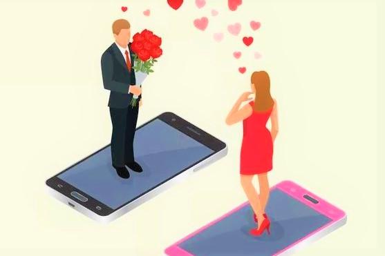 Superincontri e Tinder