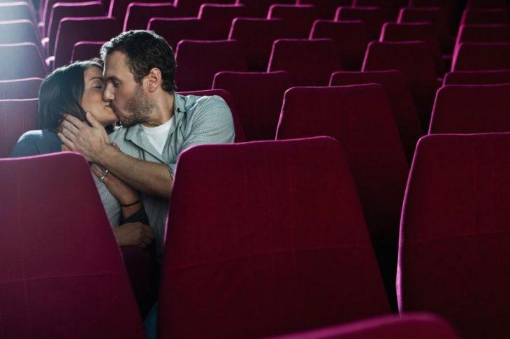 sex and cinema