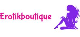 Erotik Boutique